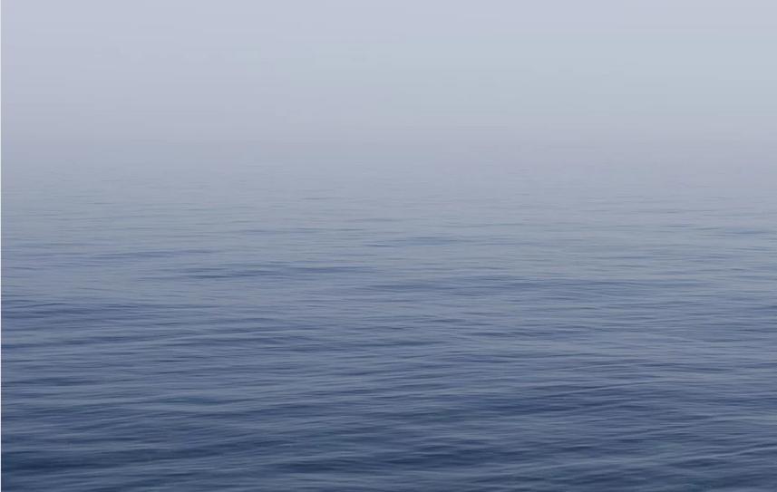 Bildschirmfoto 2020-02-19 um 18.57.51