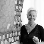Cornelia Kausch - Krise als Chance