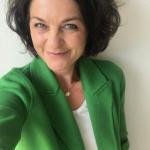 Denise Colquhoun - Krise als Chance