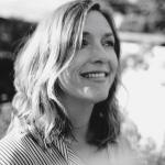 Lina Jachmann - Krise als Chance