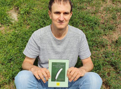 Christof Herrmann